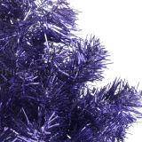 عيد ميلاد المسيح بهرجان شجرة مع [كبّر كلور]