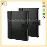 La Chine Fournisseur de services d'impression pour ordinateur portable en cuir