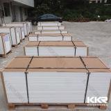 [كينغكونر] اصطناعيّة حجارة [12مّ] [سمسونغ] صف أكريليكيّ سطح صلبة (180112)