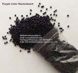 색깔 Masterbatch 가격 PP/PE에 의하여 재생되는 Masterbatch 플라스틱 공급자 또는 제조자