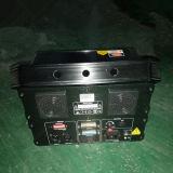 RGB Volledige MiniLaser DMX van het Stadium van de Kleur 1W