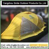 Réservation étanche à l'eau imperméable à l'eau en hiver Camping Mountain Tent