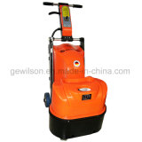 Polissage de plancher de la machine portable 380V 560mm Lissoir