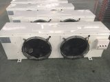 최신 판매! ! ! 저온 저장을%s 세륨을%s 가진 Dd 15 공기에 의하여 냉각되는 증발기