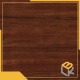 Hölzernes Korn-dekoratives Papier für Möbel vom China-Hersteller