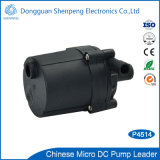 Het Opvoeren van het Gebruik van de veiligheid 12V 24V Pomp voor Heet/Koud Water