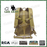 Sac à dos militaire tactique de plein air sac à dos Sac de voyage de randonnée pédestre Camping jour Pack