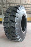 Niveleuse chargeuse pelle 17.5-25 bouteur E3/L3 G2 L2 partialité Radial off road pneu OTR