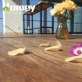 Multi Zweck-Superqualitäts-Belüftung-Fußboden