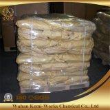 L'acide naphtol Vert Vert 1/ B/ 42040 C. I./ 19381-50-1