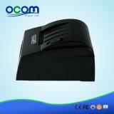 Impresora térmica de la posición de la impresión de papel de la anchura de Ocpp-586-P 58m m para la caja registradora