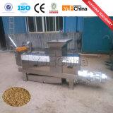 Precio automático de la máquina de la prensa de tornillo/máquina de desecación para la venta