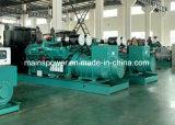 1400kVA gerador Diesel Cummins Atj50-G3 Potência Principal Cummins 1250kVA Generator