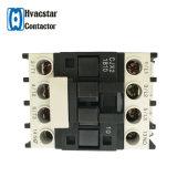 115A電気磁気接触器への9AのAC接触器