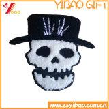 Personalizados bordados parches bordados Enblem creativo (YB-CH-432)