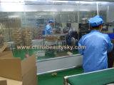 Детей Акварель упаковки металлической трубы одноразовые акварель упаковочные материалы