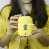 Umidificatore della Tabella dell'ufficio del USB dell'umidificatore della camomilla mini