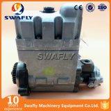 319-0678 Kraftstoffeinspritzung-Pumpe E330d E336D des Motor-C9
