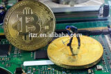 Haute Performance Ethereum Bitcoin miner de mémoire DDR5 P104 P106 GTX1060 1070ti Gtx 1080ti Cartes graphiques, carte graphique, carte VGA