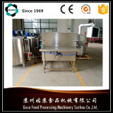 Chocolat Gusu Making Machine Melting Pot de chocolat pour fondre le chocolat (RYG1000)