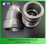 ヨーロッパのためのHight Quanlity CNCの機械化サービス