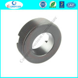 Precisione POM/Teflon di servizio dell'OEM della Cina che macina il pezzo di ricambio accessorio di CNC