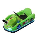 Миниый электрический Bumper автомобиль 2017 для малышей участвуя в гонке езда Kiddie (ZJ-BC-13)
