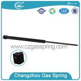 sustentação do elevador de gás 230n para a maquinaria com braçadeira