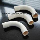 De Standaard Plastic Montage van de Buis ASTM Sch40 D2466 (van pvc)