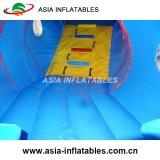 膨脹可能な子分はスリップのスライド/膨脹可能な子分のスライドを乾燥する