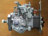 Pompa della benzina potente per il motore 22100-78226-71 22100-78247-71 22100-78221-71 di Toyota 1dz