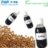 고품질 Pg/Vg 녹는 커피 본질 합성 커피 취향