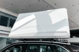 La tente de véhicule de 2017 luxes/écossent dur la première tente de toit