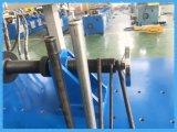 TM60nc 4 станций управления SPS конца трубки формирования машины