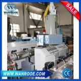 Macchina di plastica dell'estrusore a vite del gemello del tubo del PVC della fabbrica della SZ Cina