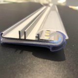 가격 및 상품 LED 선형 빛을 점화하는 Osram 또는 Meanwell 방수 SMD5630