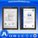Uitstekende LEIDENE van de Kaart van de Ontvanger van de Kwaliteit P5 SMD2727 Vertoning
