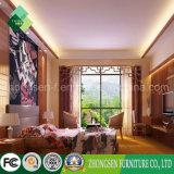 ملكيّة أسلوب غرفة نوم أثاث لازم مجموعة مشترى أثاث لازم من الصين عبر إنترنت