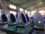 9D-Cinema для создания виртуальной реальности плавностью хода торгового центра OEM логотипа