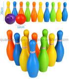 OEM Hot Sale Enfants Les enfants Bowling jouet en plastique