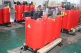 заводская цена три этапа сухого типа Шаг вверх трансформатора