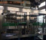 صنع وفقا لطلب الزّبون [سوينغ-توب] غطاء زجاجة جعة [فيلّينغ مشن]/تجاريّة يخمّر تجهيز