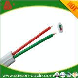 De Communicatie van de Kabel van de Telefoon van de goede Kwaliteit Kabel van de Kabel UTP