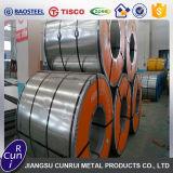 Grote Voorraad 316 2b de Rol van het Roestvrij staal van Ba 8K met Hoogste Kwaliteit