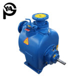 4 Zoll - hohe Qualitätsselbst, der zentrifugale Abwasser-Pumpe grundiert