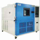 Máquina/câmara novas/atrativas do teste da umidade da temperatura da confiabilidade de projeto