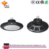 Heißer Verkauf UFO-hohes Bucht-Licht für Fabrik