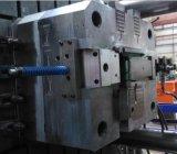 De Vorm van het Afgietsel van de Matrijs van het aluminium met het Gewaarborgde het Bewerken Leven 120K schot-W