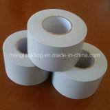 Gestore commerciale all'ingrosso di Alibaba usato per il nastro di spostamento bianco Rolle del condizionatore d'aria