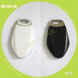 Kec47 MIFARE Keychain, NFC Keyfobs (GYRFID)
